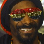 """Yabadabadoo! The Celts Are Here!"" – Snoop Dogg Politely Requests To Be Celtic Mascot For Juventus Game"