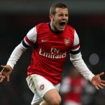So It Begins: Dani Alves Would Love To Sign Jack Wilshire For Barcelona