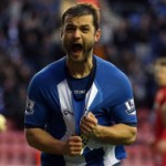 Wigan 2-2 Southampton – Shaun Brings Latics Back From Dead At The DW (Photos & Highlights)