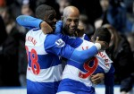 Soccer - Barclays Premier League - Reading v Sunderland - Madjeski Stadium