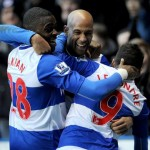 Reading 2-1 Sunderland – Kebe Brace Downs Black Cats At The Madejski (Photos & Highlights)