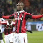 Mario Balotelli Snaffles Two Goals On AC Milan Debut, Scores Winner With Last Kick Of The Game (Video)