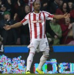 Stoke 2-1 Reading – Potters Halt Royals' Renaissance At The Britannia (Photos & Highlights)