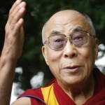 Dalai Lama Nails Capital One Cup Colours To The Mast, Sends Bradford City &#8216;Good Luck&#8217; Letter