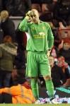 Soccer - Barclays Premier League - Liverpool v West Bromwich Albion - Anfield