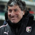 Palermo Sack Manager Alberto Malesani After Three Matches, Re-Hire The Man He Replaced