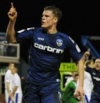 FA Cup: Oldham 2-2 Everton – Just What The Doctor Ordered As Matt Smith Heads Latics To Goodison Replay (Photos & Highlights)