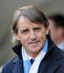 Soccer - FA Cup - Fifth Round - Manchester City v Leeds United - Etihad Stadium