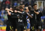 Soccer - Barclays Premier League - Reading v Wigan Athletic - Madjeski Stadium