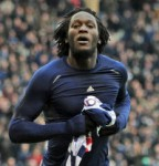 West Brom 2-1 Sunderland – Lukaku Double Keeps Baggies' Euro Dream Alive (Photos & Highlights)