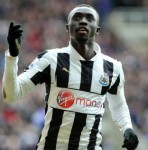 Newcastle 4-2 Southampton – Cissé Stunner Pick of The Bunch In St James' Park Goal-Fest (Photos & Highlights)