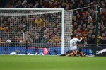 Soccer - Capital One Cup - Final - Bradford City v Swansea City - Wembley Stadium