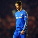 Humour Bypass: Chelsea Bring In Lawyers Over 'Burger Van' Poster Mocking Fernando Torres