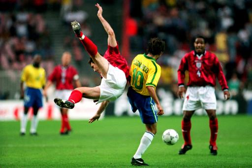 england vs brazil