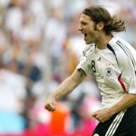 Classic Moments: Torsten Frings Scores 30-Yard Super Blooter vs Costa Rica At 2006 World Cup (Video)