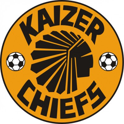 25 Of The Best Club Badges In African Football | Who Ate all
