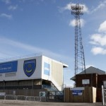 Broke-Ass Portsmouth Ask Carlisle To Pay £20 To Park Team Coach Outside Fratton Park