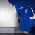 Nike_Football_Brazil_Away_Jersey_(1)_17251