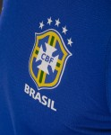 Nike_Football_Brazil_Away_Jersey_(2)_17252