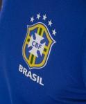 Nike_Football_Brazil_Away_Jersey_(2)_17252