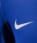Nike_Football_Brazil_Away_Jersey_(3)_17254