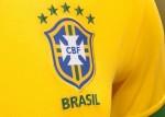 Nike_Football_Brazil_Home_Jersey_(5)_17105