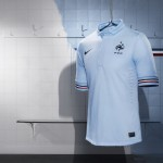 Nike_Football_France_Away_Jersey_(1)_17748
