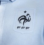 Nike_Football_France_Away_Jersey_(2)_17750