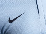 Nike_Football_France_Away_Jersey_(3)_17753