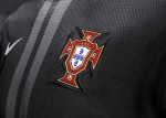 Nike_Football_Portugal_Away_Jersey_(8)_17166