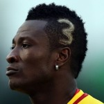 Horror Hair Special: AfCoN 2013 Edition