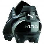 The New Puma Kings Are Back In Black (Photos)