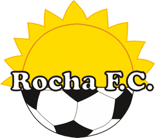 20 Of The Best Club Badges In South American Football | Who