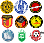 25 Of The Best Club Badges In African Football