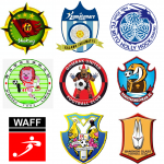 25 Of The Best Club Badges In Asian Football