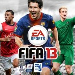 Dutch FA Report FIFA 13 To FIFA Because Players React Angrily To Referees In Game