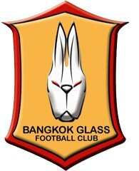 25 Of The Best Club Badges In Asian Football | Who Ate all