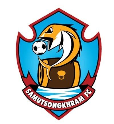 25 Of The Best Club Badges In Asian Football   Who Ate all