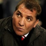 Top 20 Brilliantly Cringeworthy Brendan Rodgers Quotes