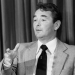 Top 30 Classically Pithy Brian Clough Quotes