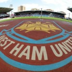 Around The Grounds: Upton Park, West Ham