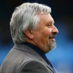 Sacked Southend Manager Paul Sturrock Turns Down Offer To Return For Johnstone's Paint Trophy Final, Chooses To Watch Game With Fans