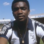10 Ultra Cool Photos Of Laurie Cunningham In His Pomp