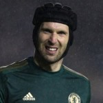 Petr Cech Asks Arsenal Fans If They'd Prefer 10 Managers And Six Trophies To One Manager And No Trophies?