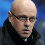 Brian McDermott Leaves Reading, Struggling Royals Say 'Change Was Necessary'