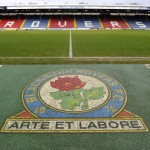 Burnley Fan Submits Joke Application For Blackburn Manager Job, Sent Reply Saying He's Been Shortlisted