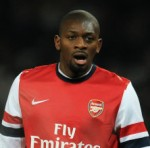 The Dreadful Challenge That Ruined Abou Diaby's Arsenal Career (Video)
