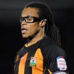 Edgar Davids Orders Team Bus U-Turn To Rescue Barnet Fans Stranded On Motorway