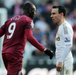 Swansea 1-0 Newcastle &#8211; Swans Stay Well Ahead Of Magpies In Pecking Order After Hard-Fought Liberty Win (Photos &#038; Highlights)