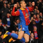 Let&#8217;s Hear It For&#8230; Super Kevin Phillips